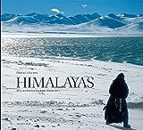 echange, troc Priscilla Telmon - Himalayas : Sur les pas d'Alexandra David Neel