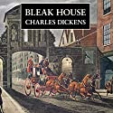 Bleak House (       UNABRIDGED) by Charles Dickens Narrated by Hugh Dickson