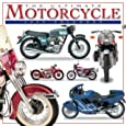 Ultimate Motorcycles 2009 Wall Calendar (Calendar)