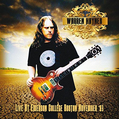 live-at-emerson-college-boston-29th-nov-1993