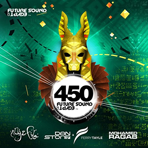 future-sound-of-egypt-450