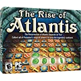 Rise Of Atlantis - PC