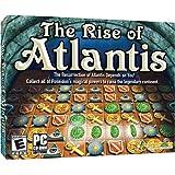 Rise Of Atlantis - PC ~ Valusoft