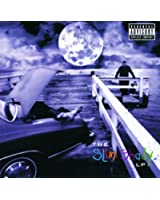The Slim Shady LP (Explicit) [Explicit]