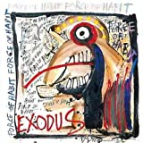 Force of Habitby Exodus