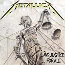 1988 - ...And Justice for All