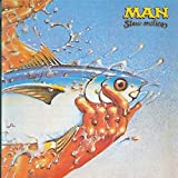 Slow Motion by Man (1996-01-23)
