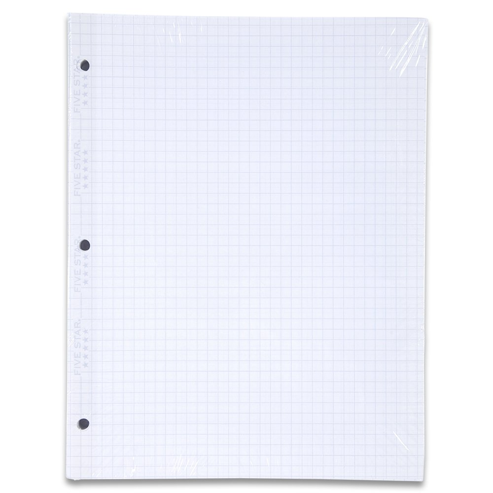 Graphing Paper Definition Graph Filler Paper