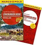 ISBN 3829725310