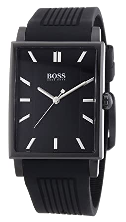 HUGO BOSS 1513225 Karóra