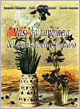 img - for Vasi da farmacia del Rinascimento italiano book / textbook / text book