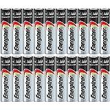 Energizer Max Alkaline AAA Batteries, 24-Count