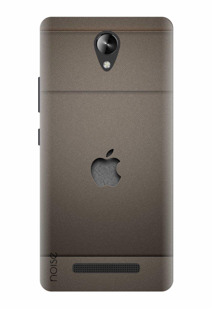 Designer Mobile Cases - Clearance Sale discount offer  image 9