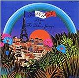 echange, troc Ben & The Platano Group - Paris Soul (vinyle)