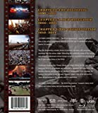 Image de 25 Years Louder Than Hell - The W: O: A Documentary [Blu-ray]