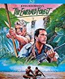 Emerald Forest (1985) [Blu-ray]