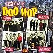 The Legends of Doo Wop
