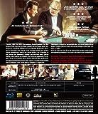 Image de Nichts Geht Mehr-das Millionenspiel des Dan Maho [Blu-ray] [Import allemand]