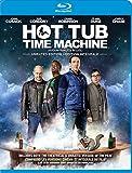 Hot Tub Time Machine (Bilingual) [Blu-ray]