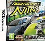 Cheapest Need For Speed: Nitro on Nintendo DS
