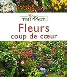 echange, troc Philippe Ferret - Fleurs coup de coeur