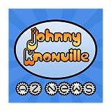 AZ News - Johnny Knoxville