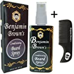 Benjamin Browns 60ml Conditioning Bea...