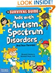 The Survival Guide for Kids with Auti...
