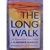 Long Walk, The : A Gamble for Life