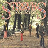 Recollection by Strawbs