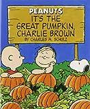 It's The Great Pumpkin Charlie Brown (Miniature Edition) (Peanuts (Running Press))