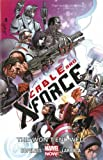 img - for Cable and X-Force Volume 3: This Won't End Well (Marvel Now) book / textbook / text book
