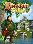 Kingdom Tales [PC Download]