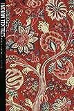 Indian Textiles: The Karun Thakar Collection