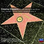 Cinema Classics - Gro�e Momente des K...