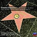 Cinema Classics - Gro�e Momente des Kinos (Classical Choice)