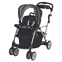 graco roomfor2 stand and ride
