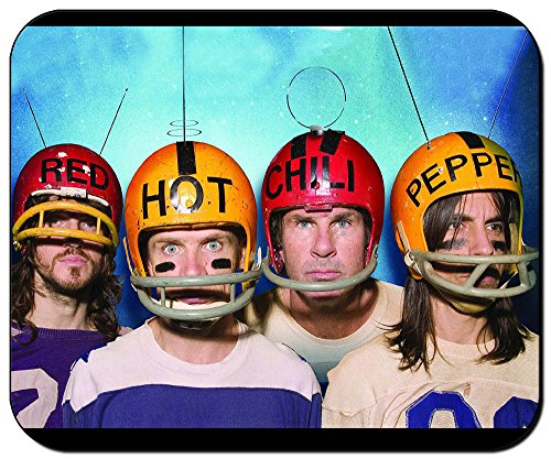 red-hot-chili-peppers-a-alfombrilla-mousepad-pc