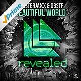 Beautiful World (Original Mix)