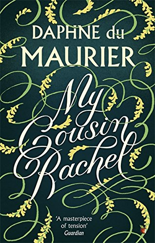 my-cousin-rachel