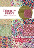 LIBERTY PRINT 2014 Seasonal Collection (学研ムック)