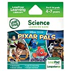 LeapFrog Pixar Pals Learning Game (works with LeapPad Tablets