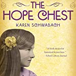 The Hope Chest | Karen Schwabach