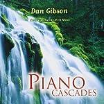 Piano Cascades Exploring Natu