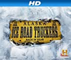 Ice Road Truckers [HD]: Aces and Jokers [HD]