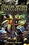 The Cthulhu Mythos Encyclopedia