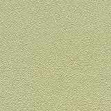 リリカラ 壁紙2m シンプル 無地 グリーン 和調 LB-9063