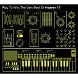 Play to Win-Best of