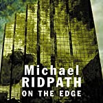 On the Edge | Michael Ridpath