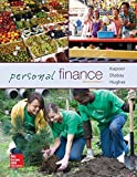 img - for Personal Finance (McGraw-Hill/Irwin Series in Finance, Insurance, and Real Est) book / textbook / text book
